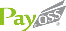 payoss_logo